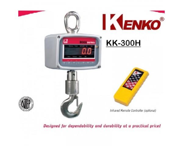 KK-300 H