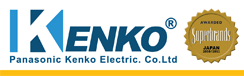 Kenko Electric Indonesia